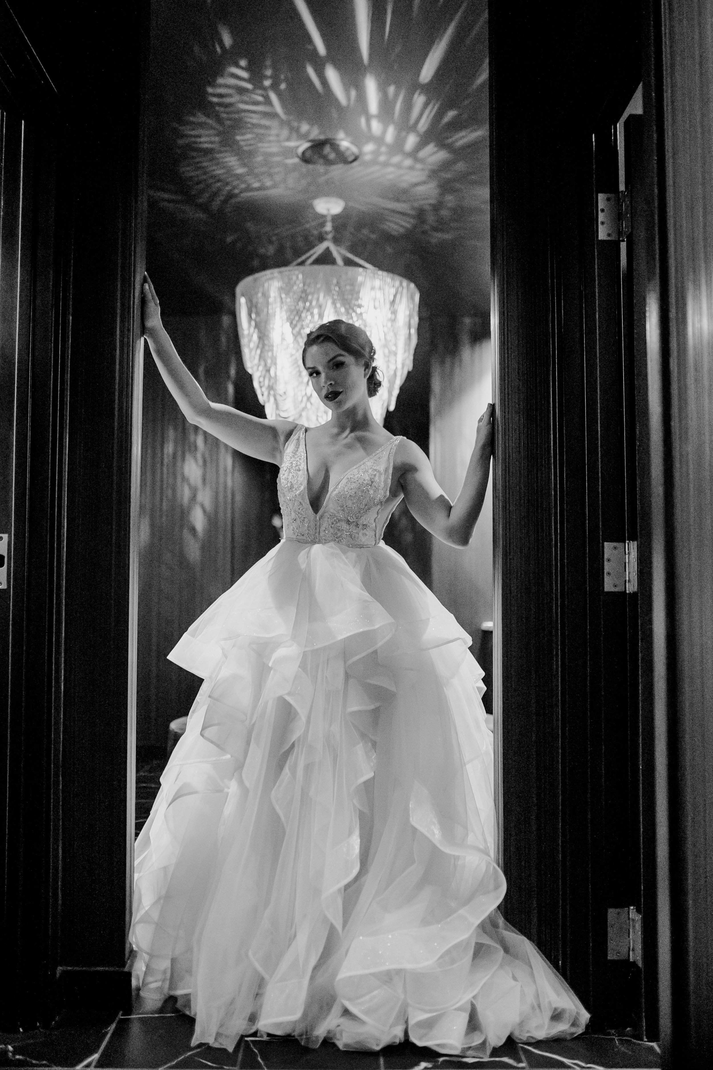 Chicago_Wedding_Photographer_02_(BLVD_Wedding)-10.jpg