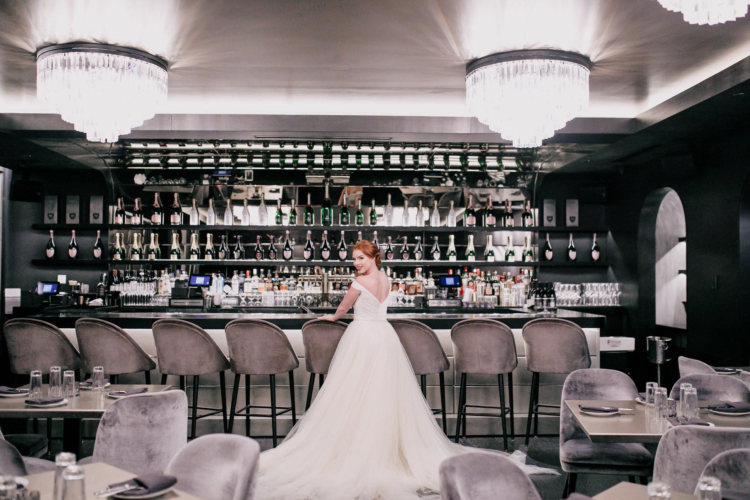 Chicago_Wedding_Photographer_03_(BLVD_Wedding)-7.jpg