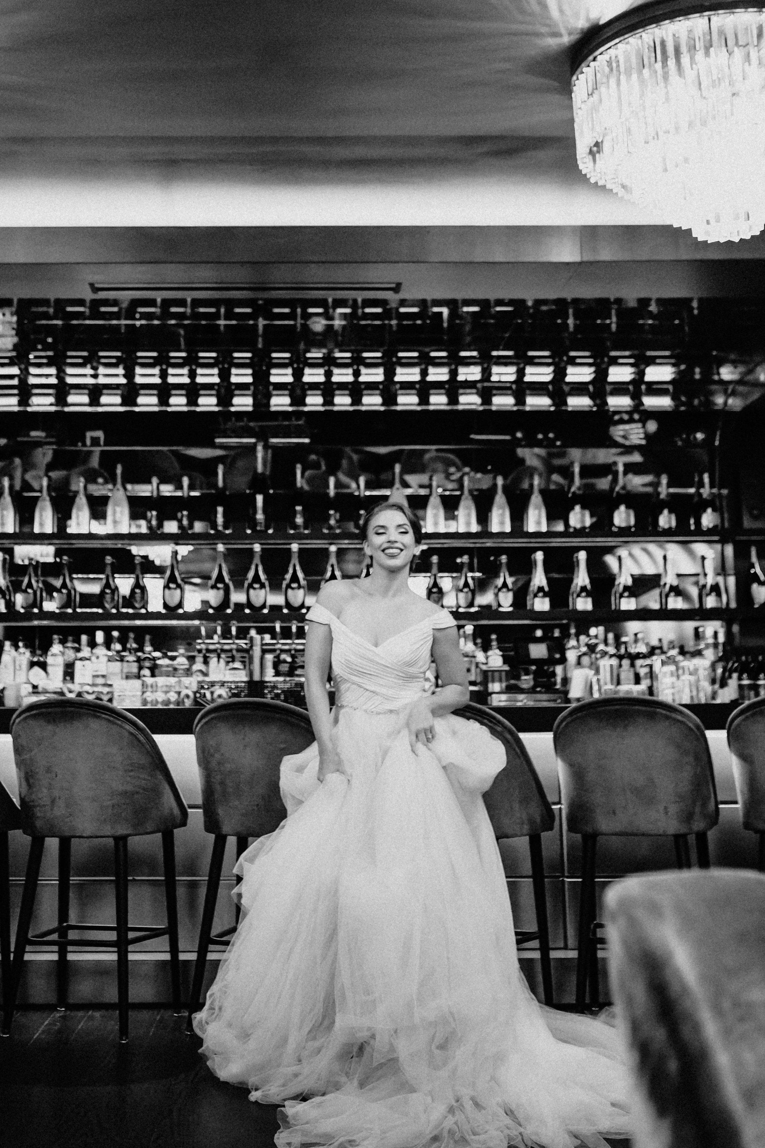 Chicago_Wedding_Photographer_03_(BLVD_Wedding)-15.jpg