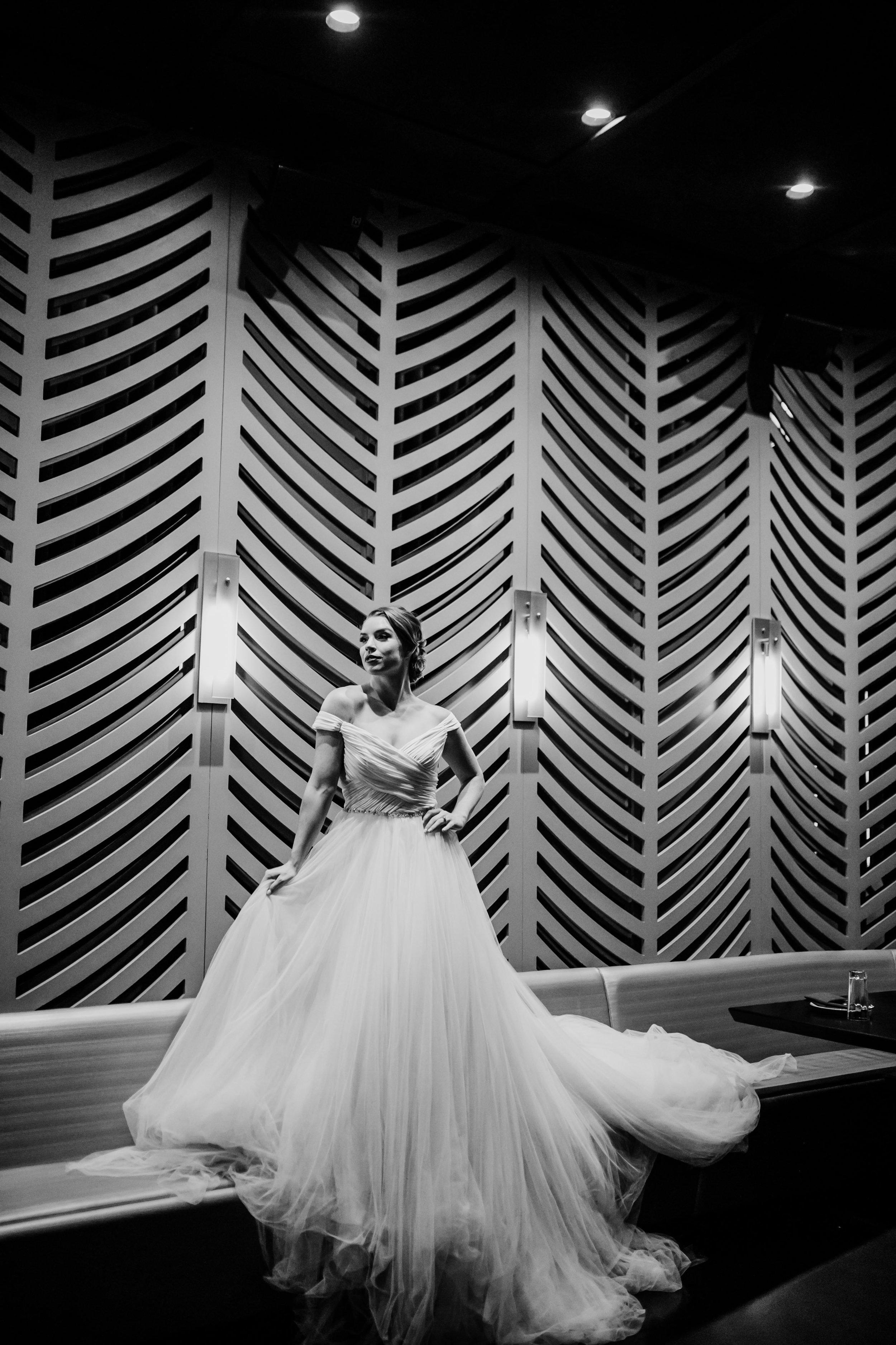 Chicago_Wedding_Photographer_03_(BLVD_Wedding)-27.jpg