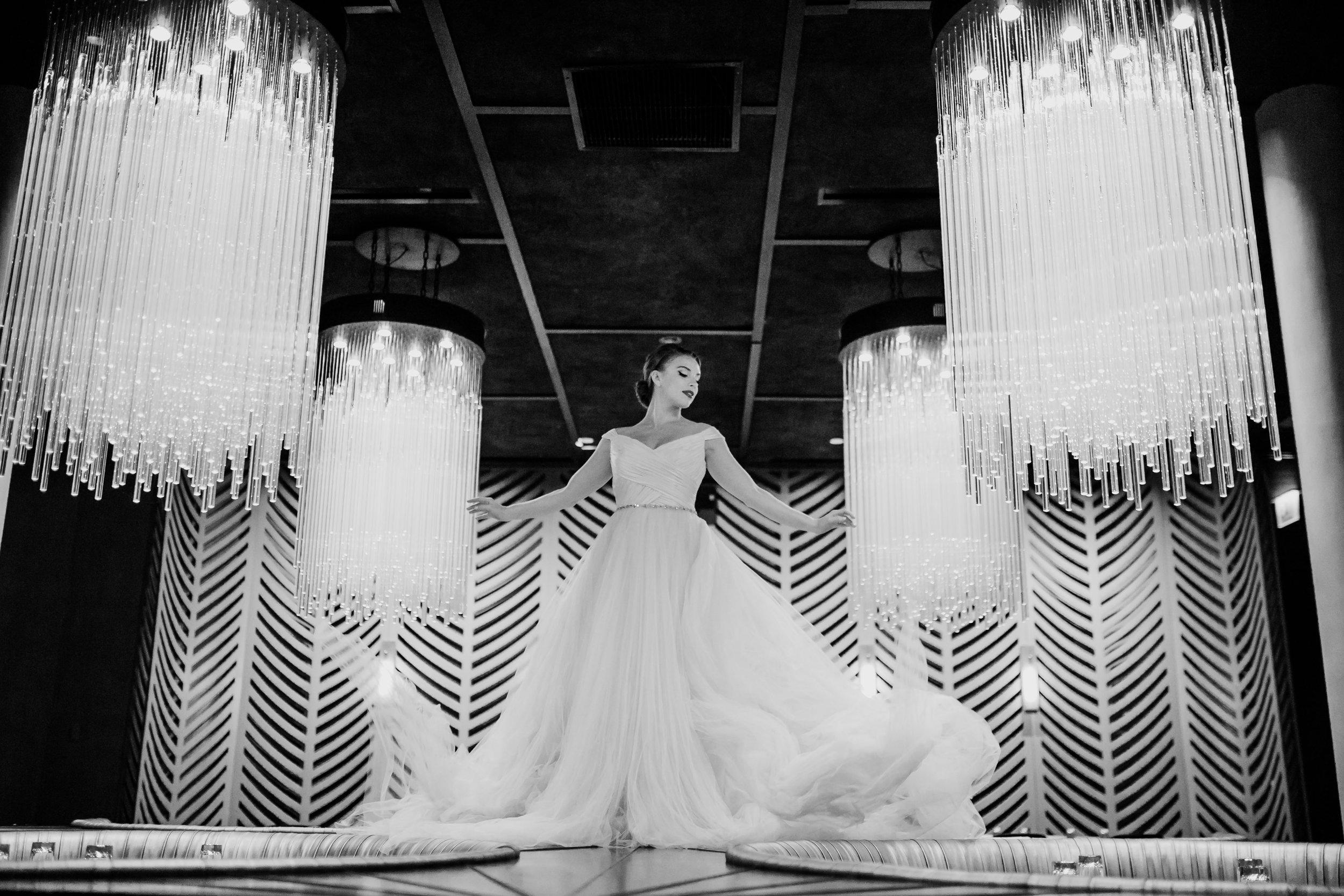Chicago_Wedding_Photographer_03_(BLVD_Wedding)-28.jpg