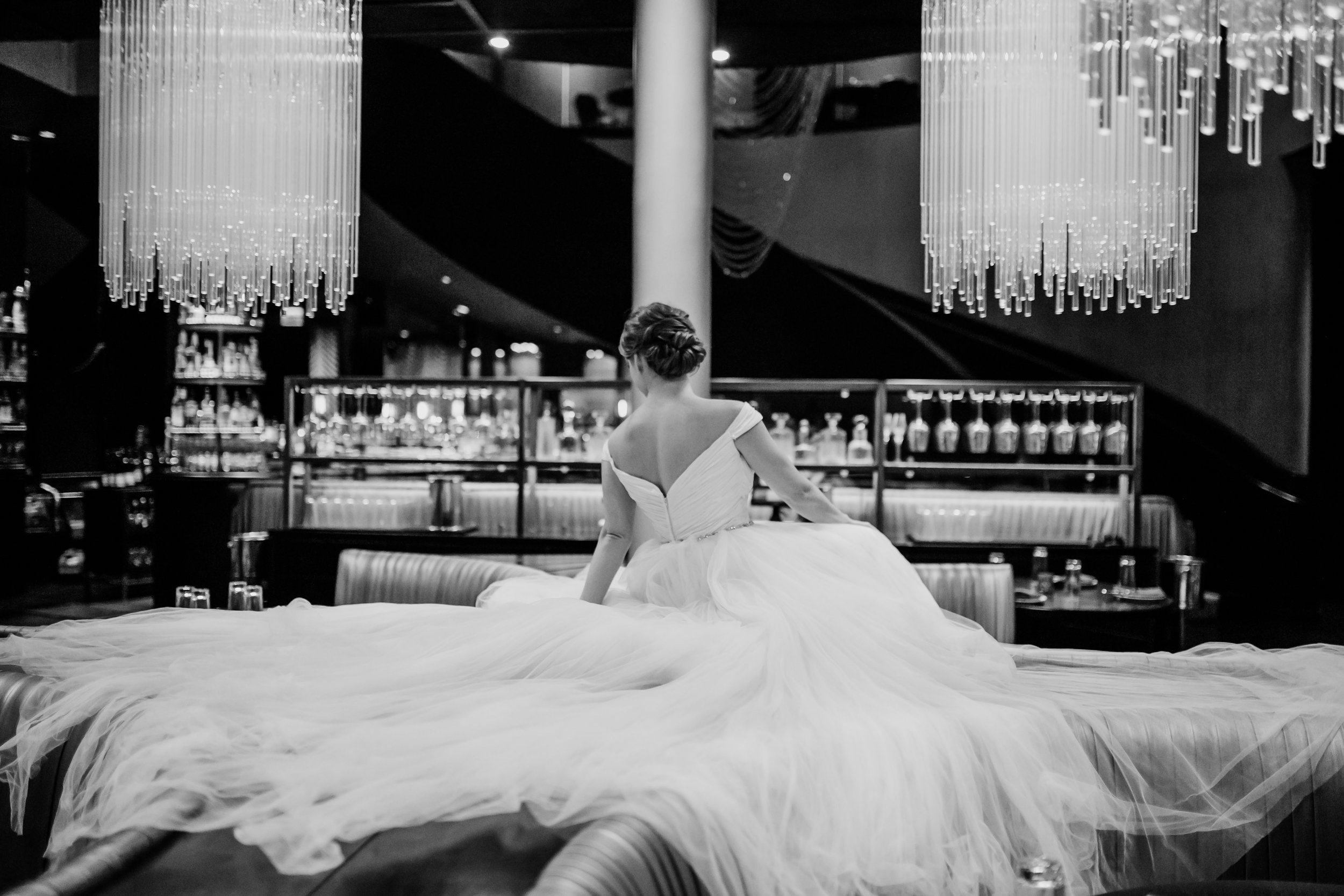 Chicago_Wedding_Photographer_03_(BLVD_Wedding)-56.jpg