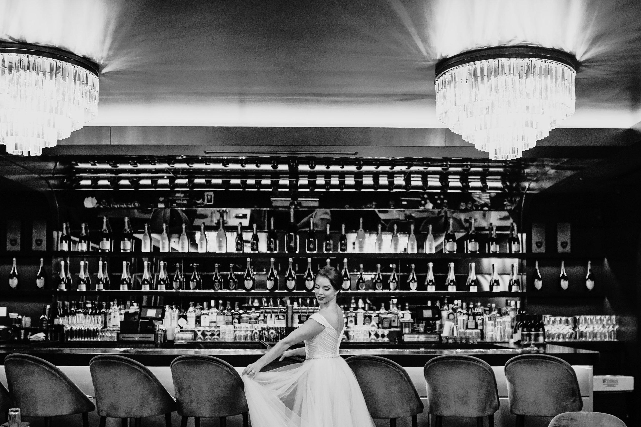 Chicago_Wedding_Photographer_03_(BLVD_Wedding)-11.jpg
