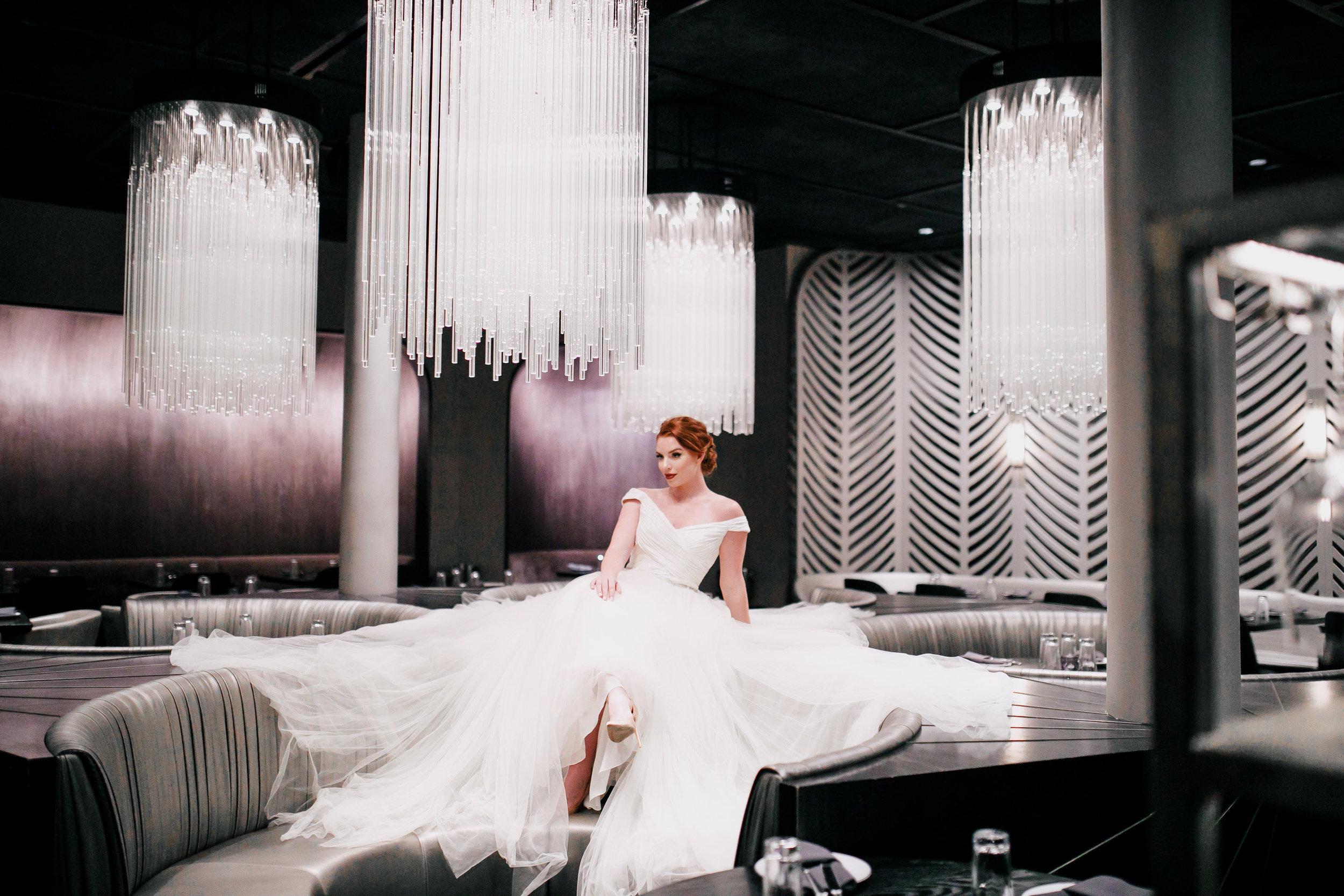 Chicago Wedding Photographer (BLVD Wedding)-114.jpg