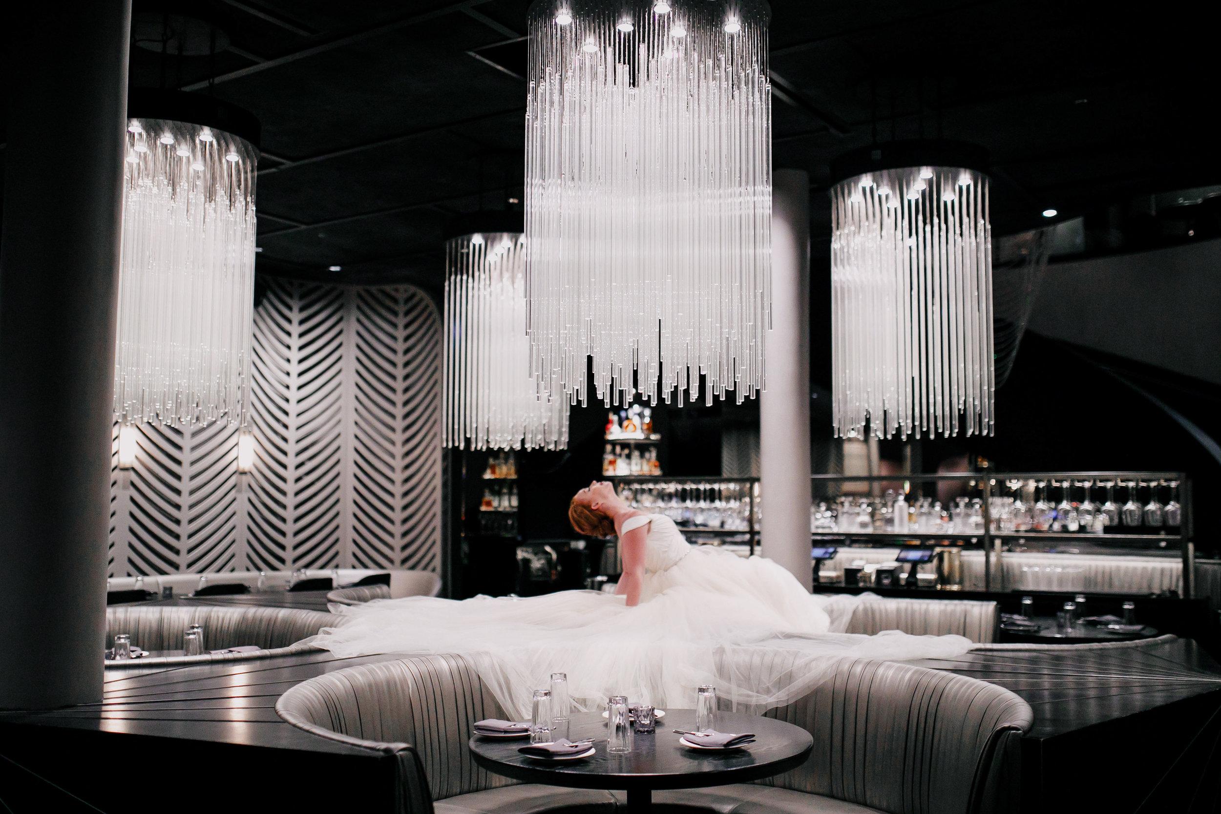 Chicago Wedding Photographer (BLVD Wedding)-118.jpg