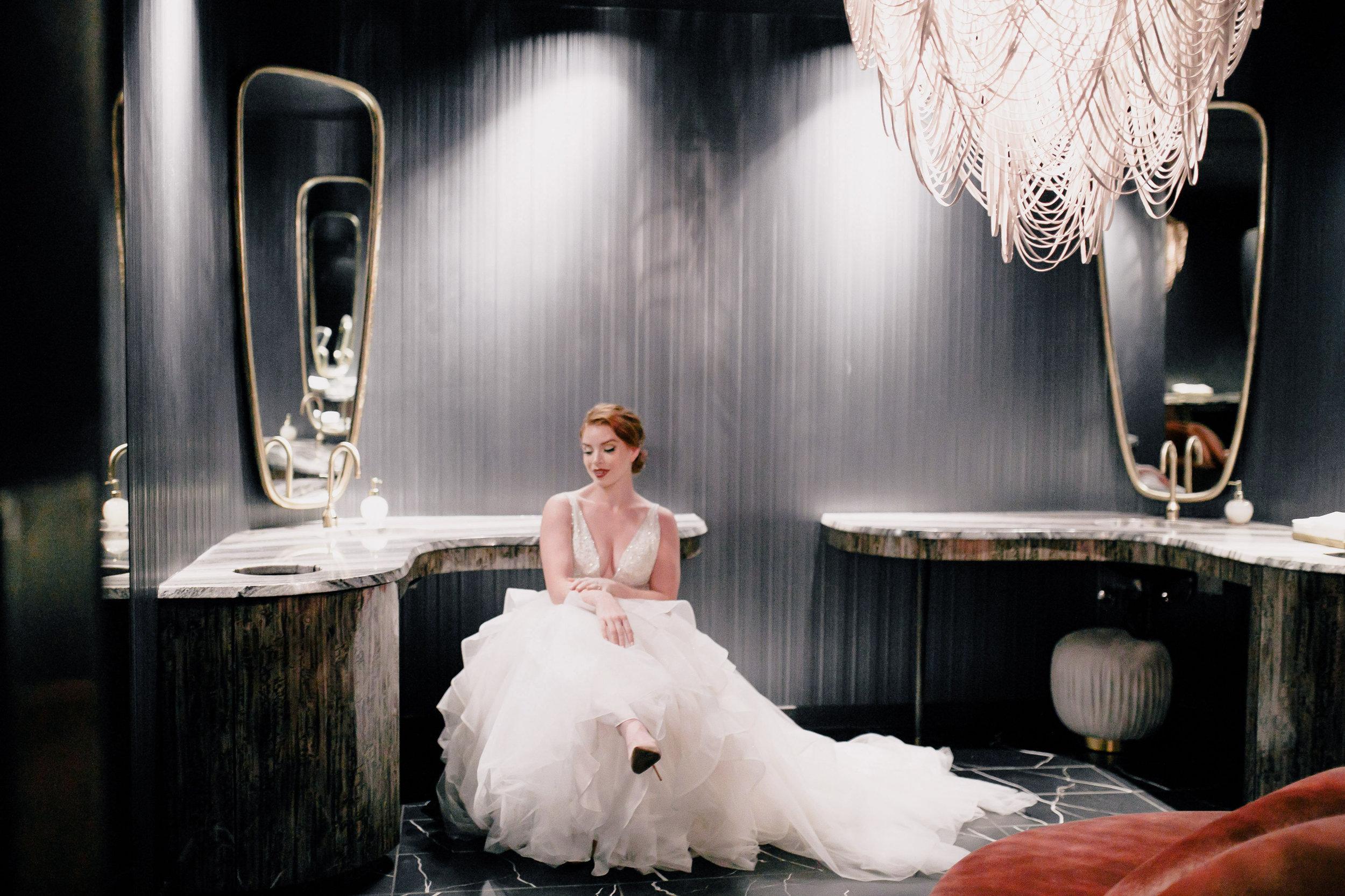 Chicago Wedding Photographer (BLVD Wedding)-67.jpg