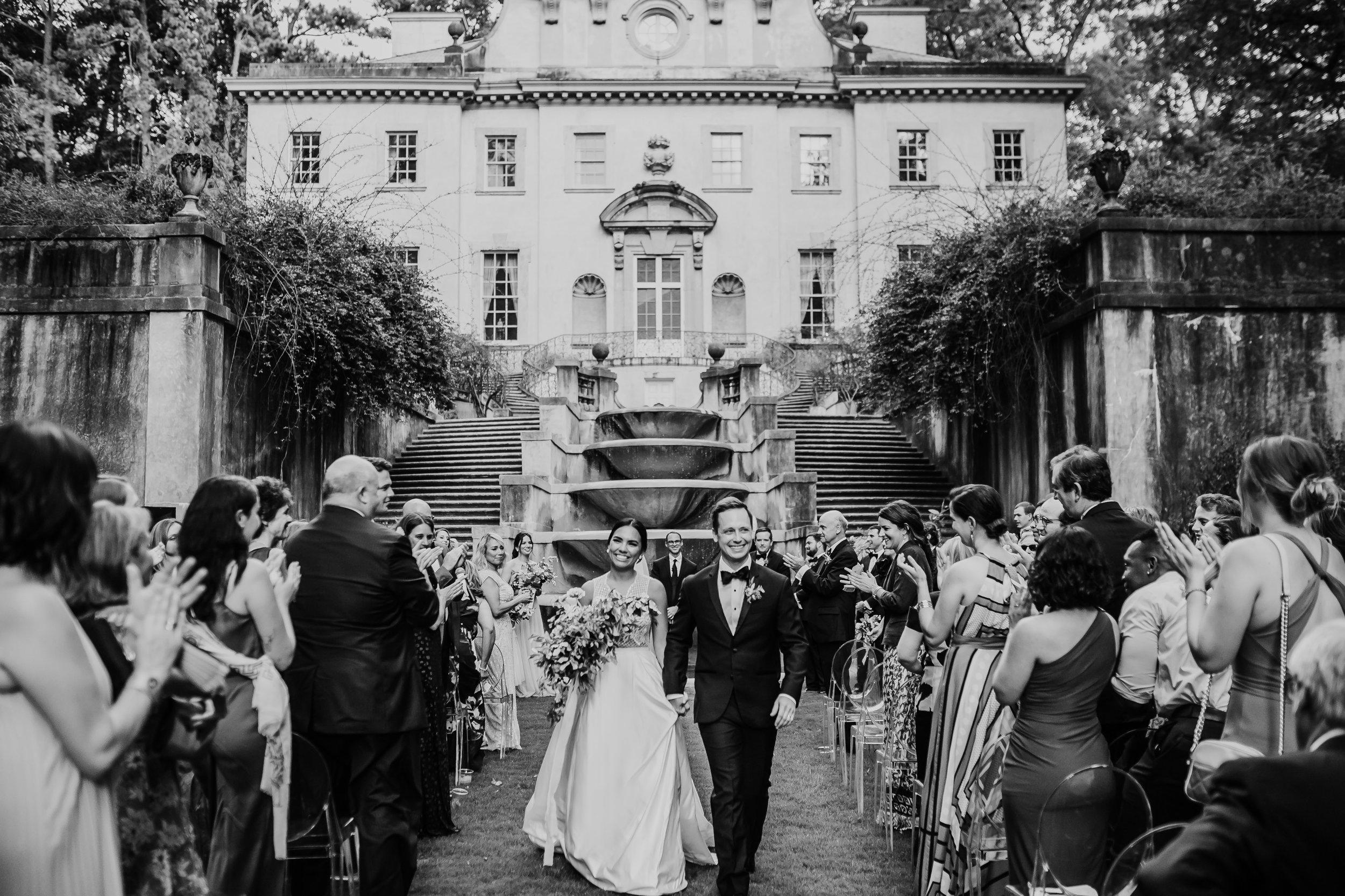 Chicago Wedding Photographer (Swan House Mansion Atlanta Wedding)-30.jpg