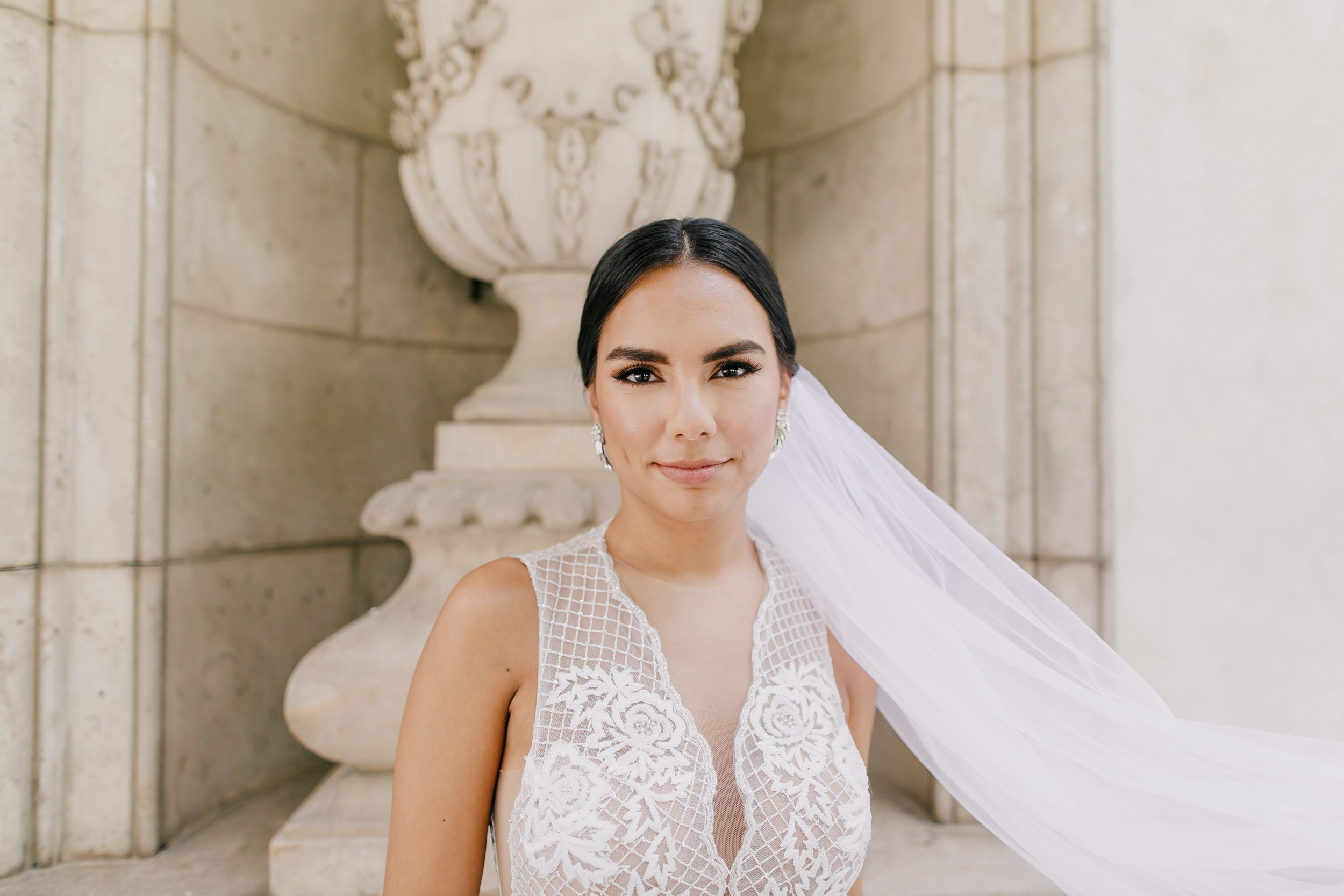 Chicago Wedding Photographer (Flores 02)-76.jpg