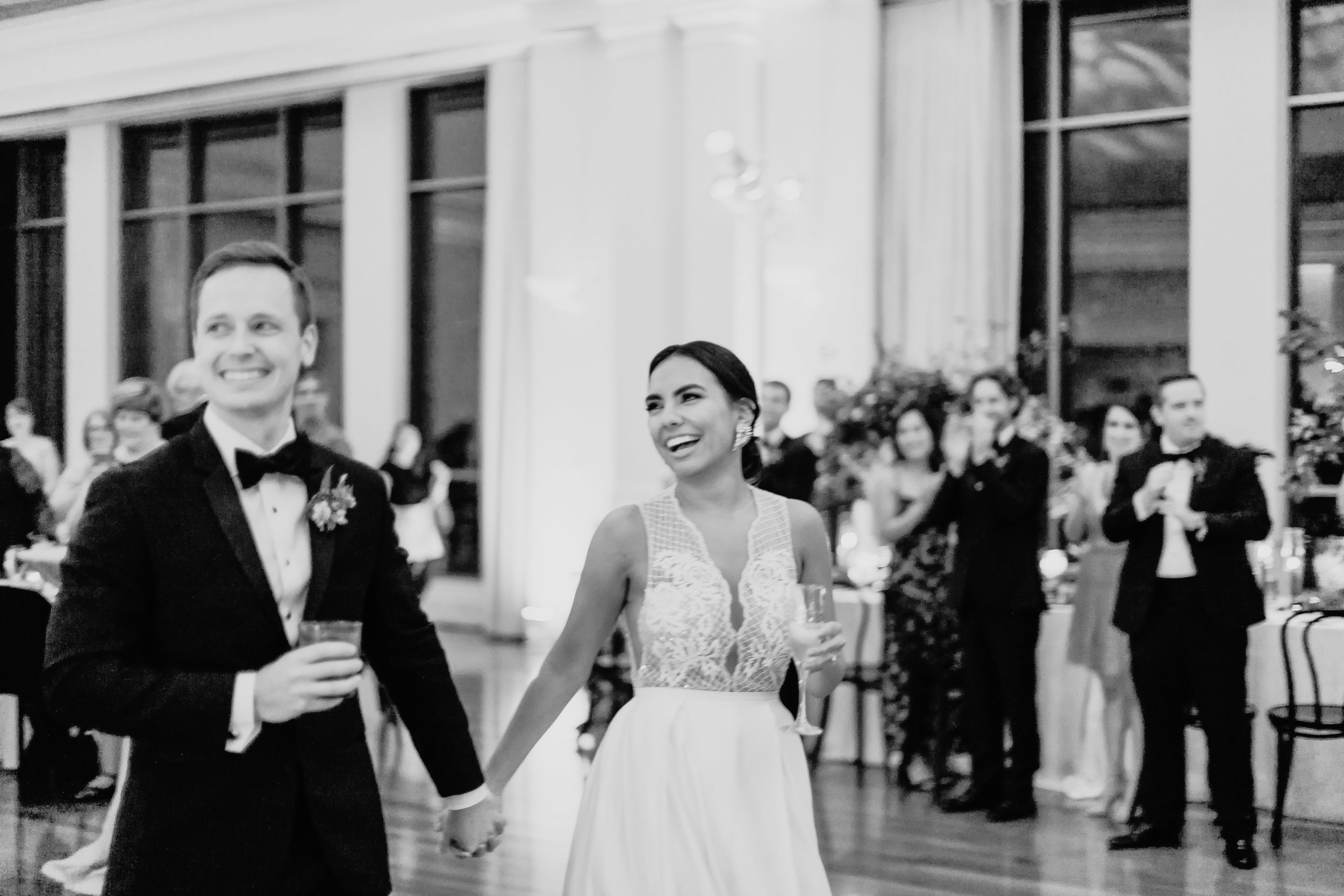 Chicago Wedding Photographer (Flores 11)-9.jpg