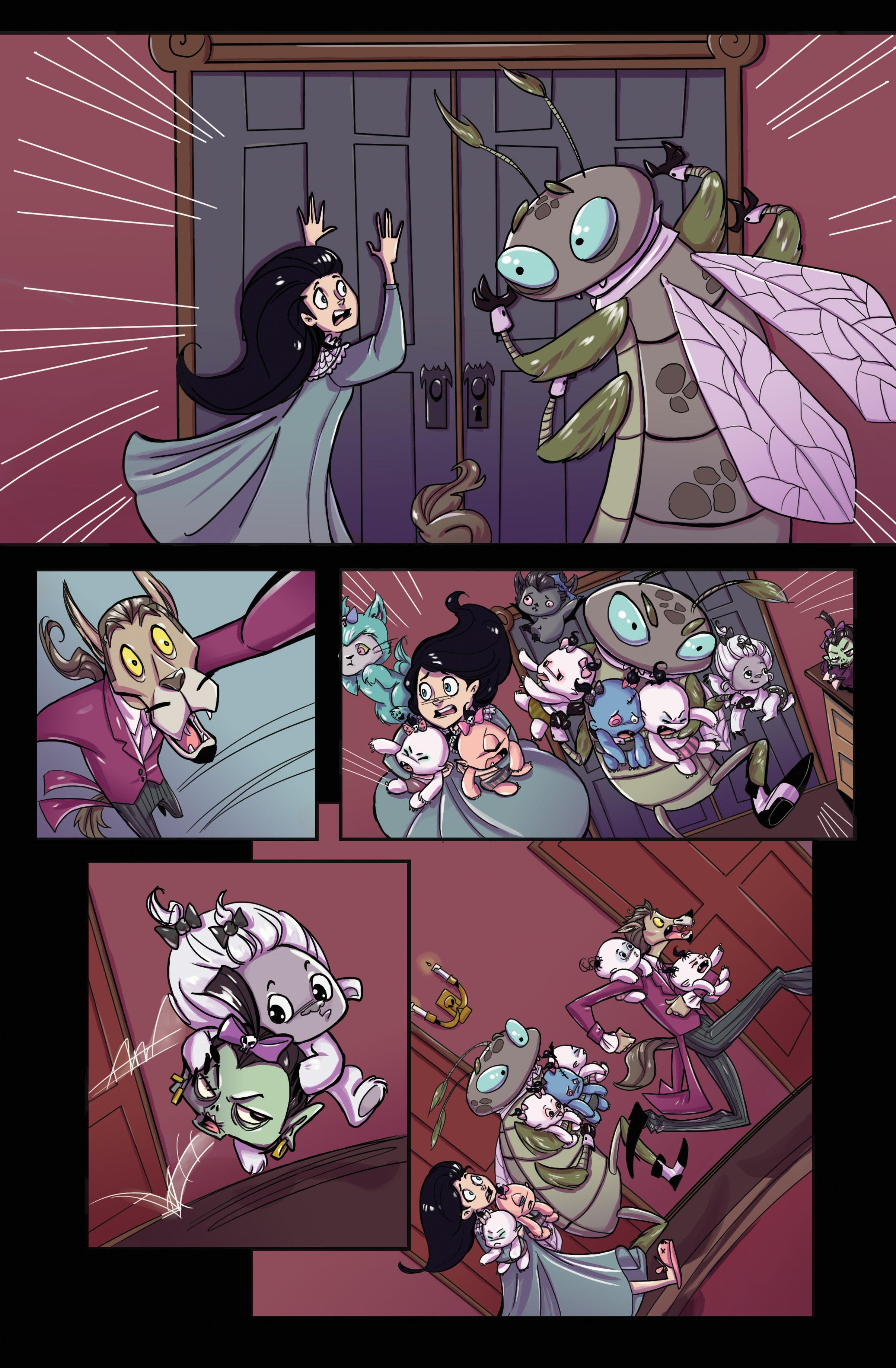vamplets pg 11.jpg