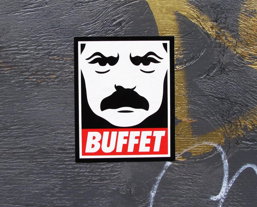 Buffet-Sticker.jpg