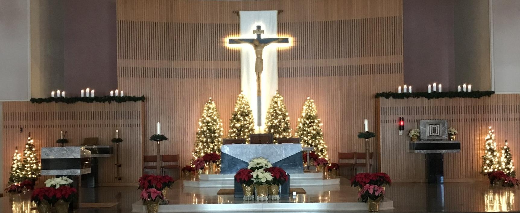 2017 Christmas sanctuary lights.jpg