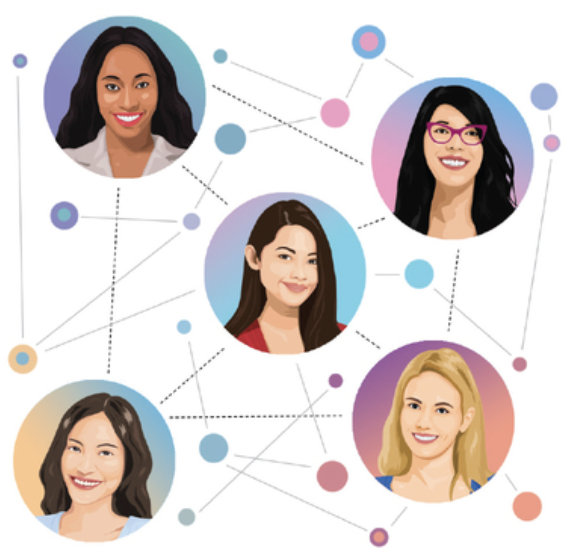 THE JILLS Cofounders, Megan AC Boswell, Corinne Neil, Madison Magazine, Startups, Startup City,  : Women Entrepreneurs Solo Professionals, Freelancers, Consultants,  Resource Network