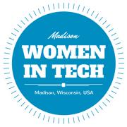 Wisconsin Women in TECH