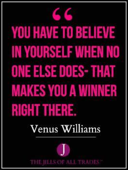 Venus Williams.png
