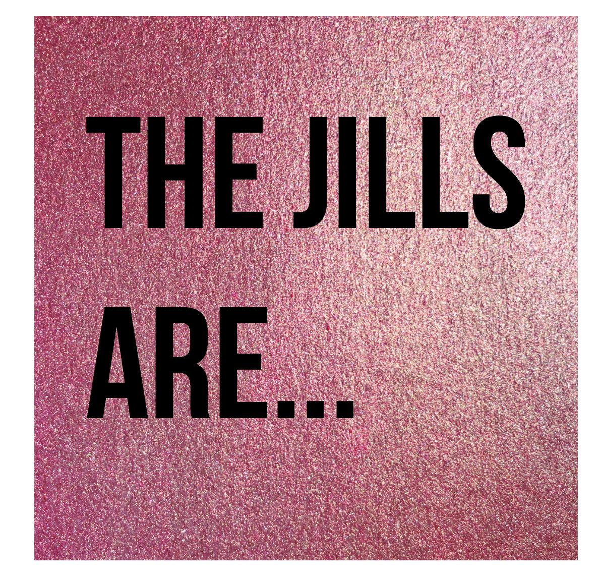 Jills Are Sparkle....jpg