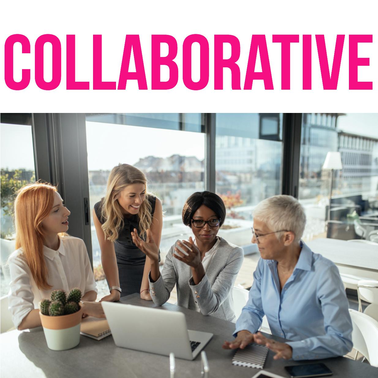 Jill are...Collabortive.jpg