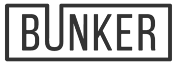 Bunker- insurance for Independent Contractors and the companies that hire them.