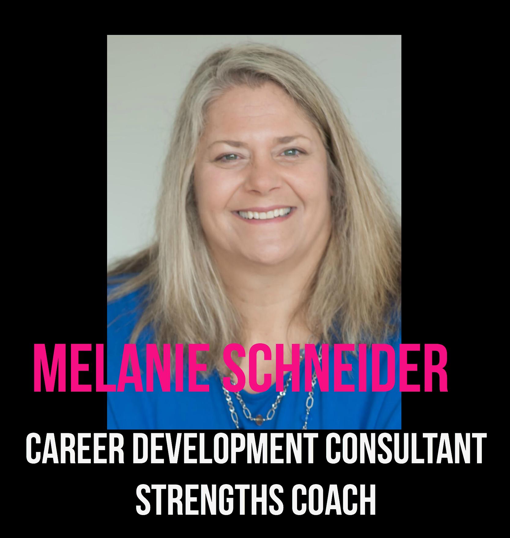 Melanie Schnieder.png