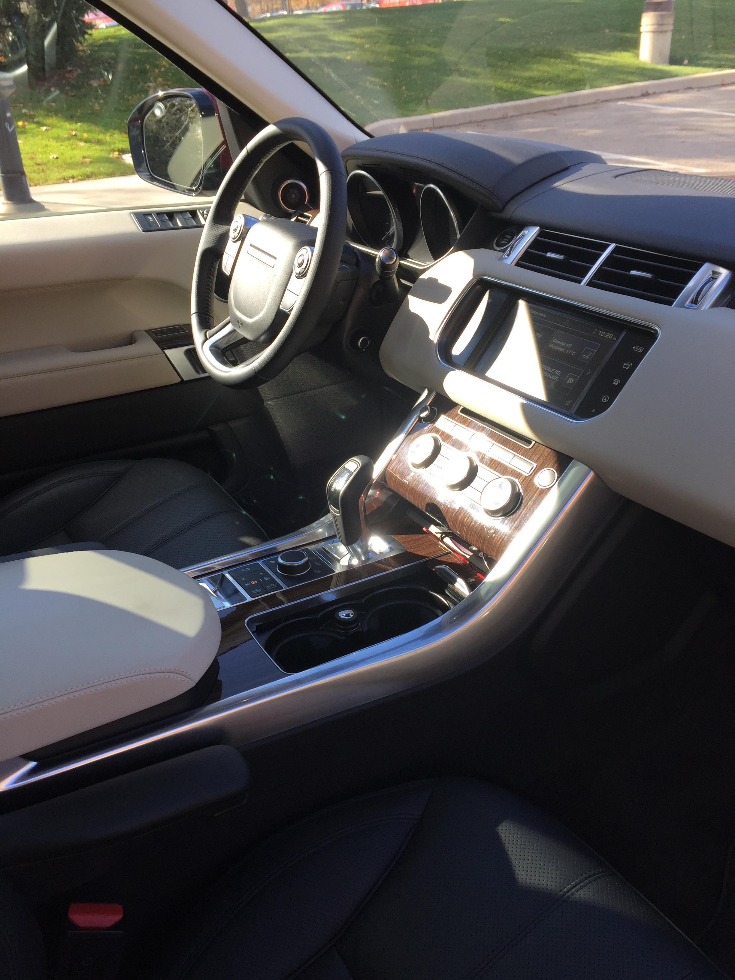 2016 Range Rover HSE Diesel (20).JPG
