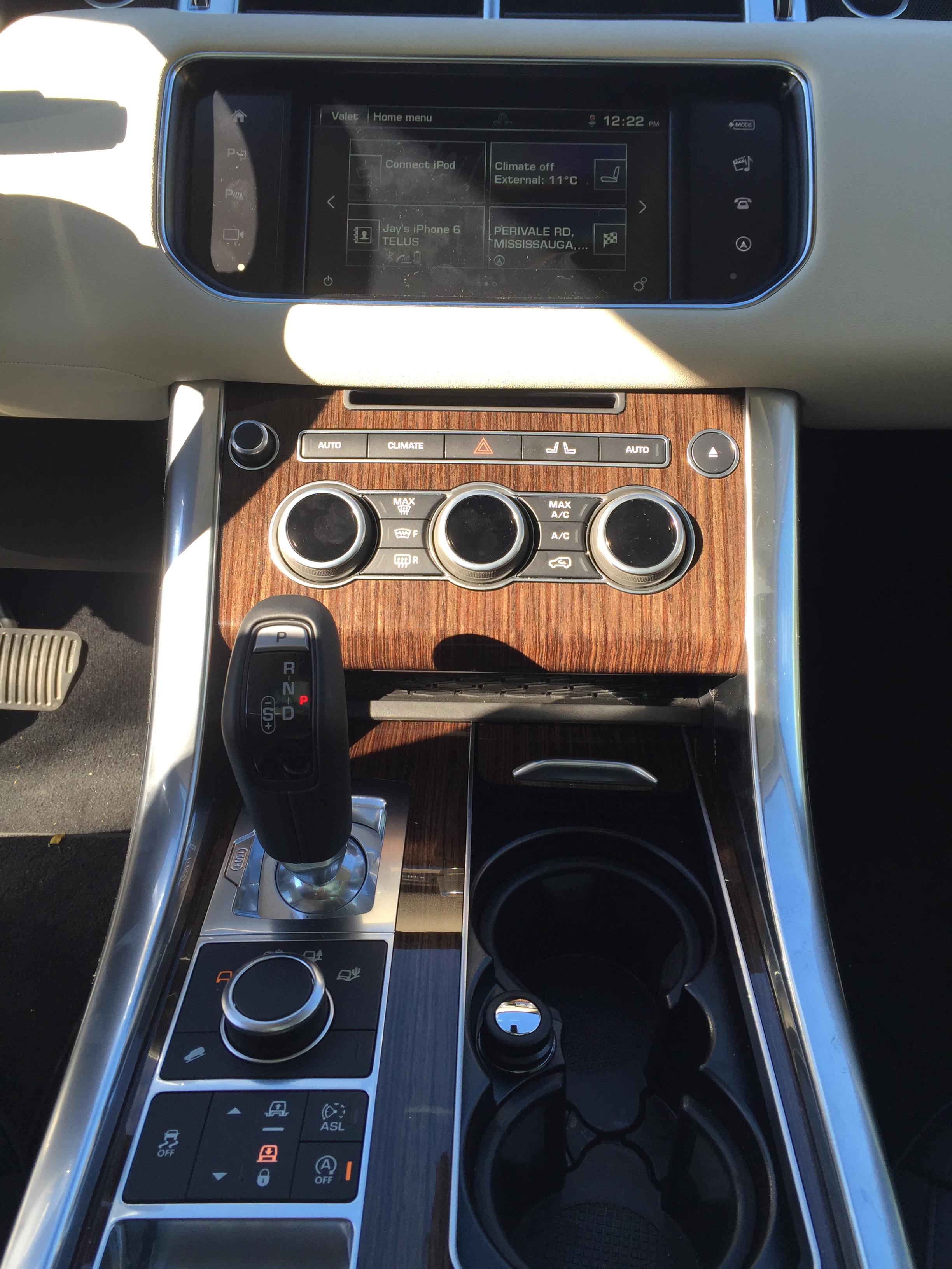 2016 Range Rover HSE Diesel (30).JPG