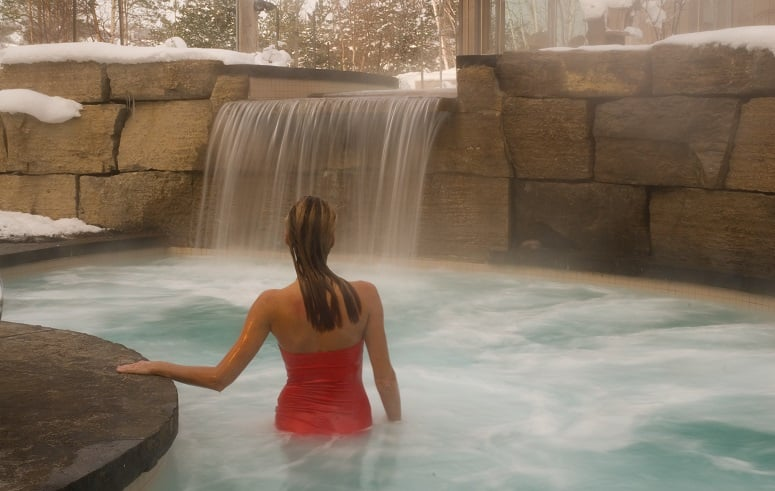 woman winter waterfall.jpg