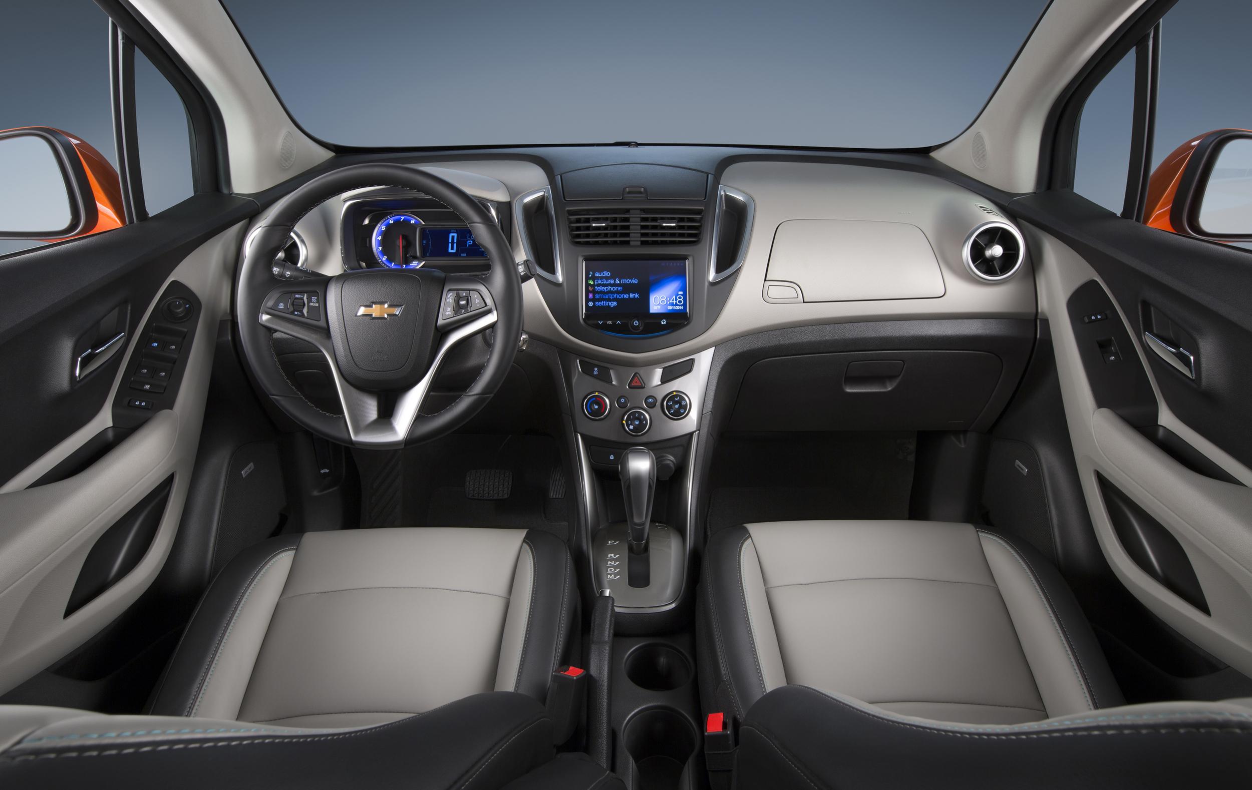 2016-Chevrolet-Trax-005.jpg