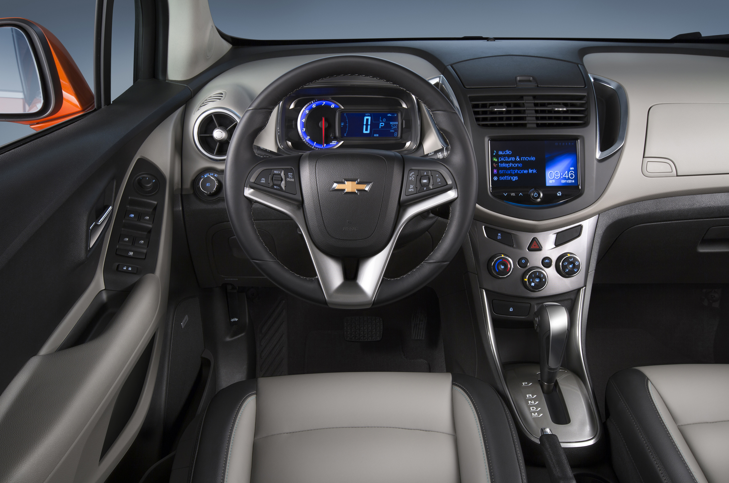 2016-Chevrolet-Trax-006.jpg