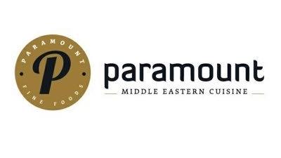(Paramount Fine Foods/Twitter)