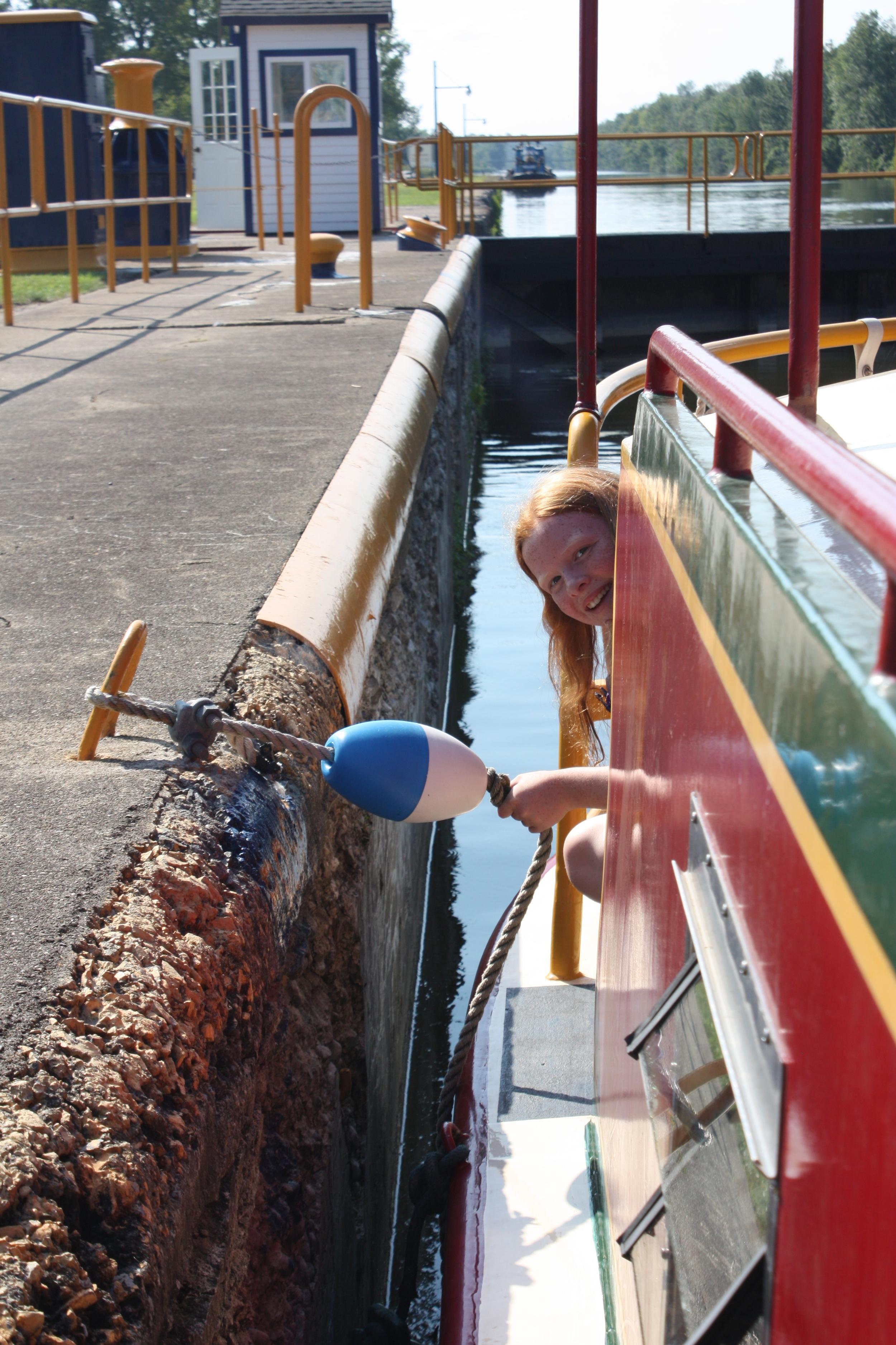 .House boating on the Erie Canal_Credit_Jennifer Merrick.JPG