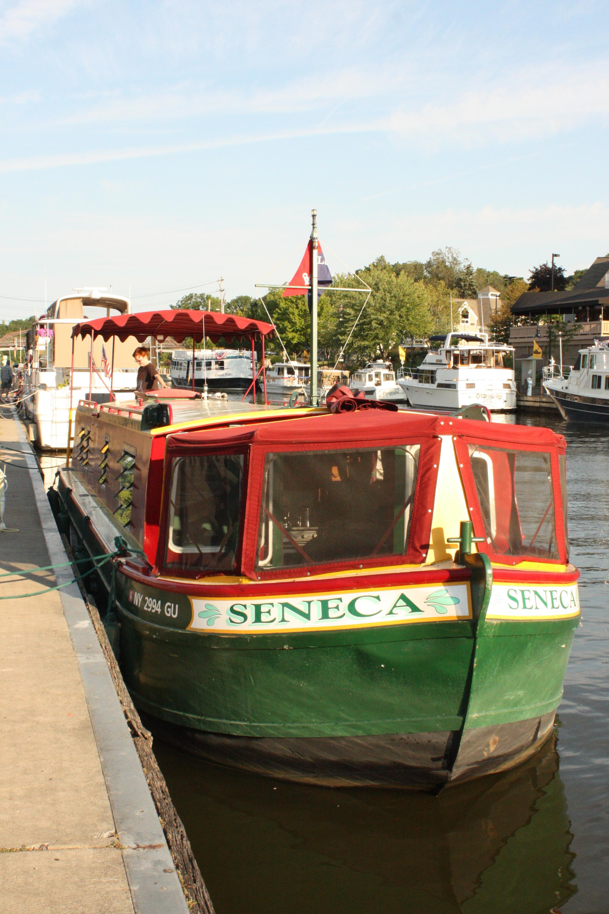 House boating on the Erie Canal_Credit_Jennifer Merrick (5).JPG