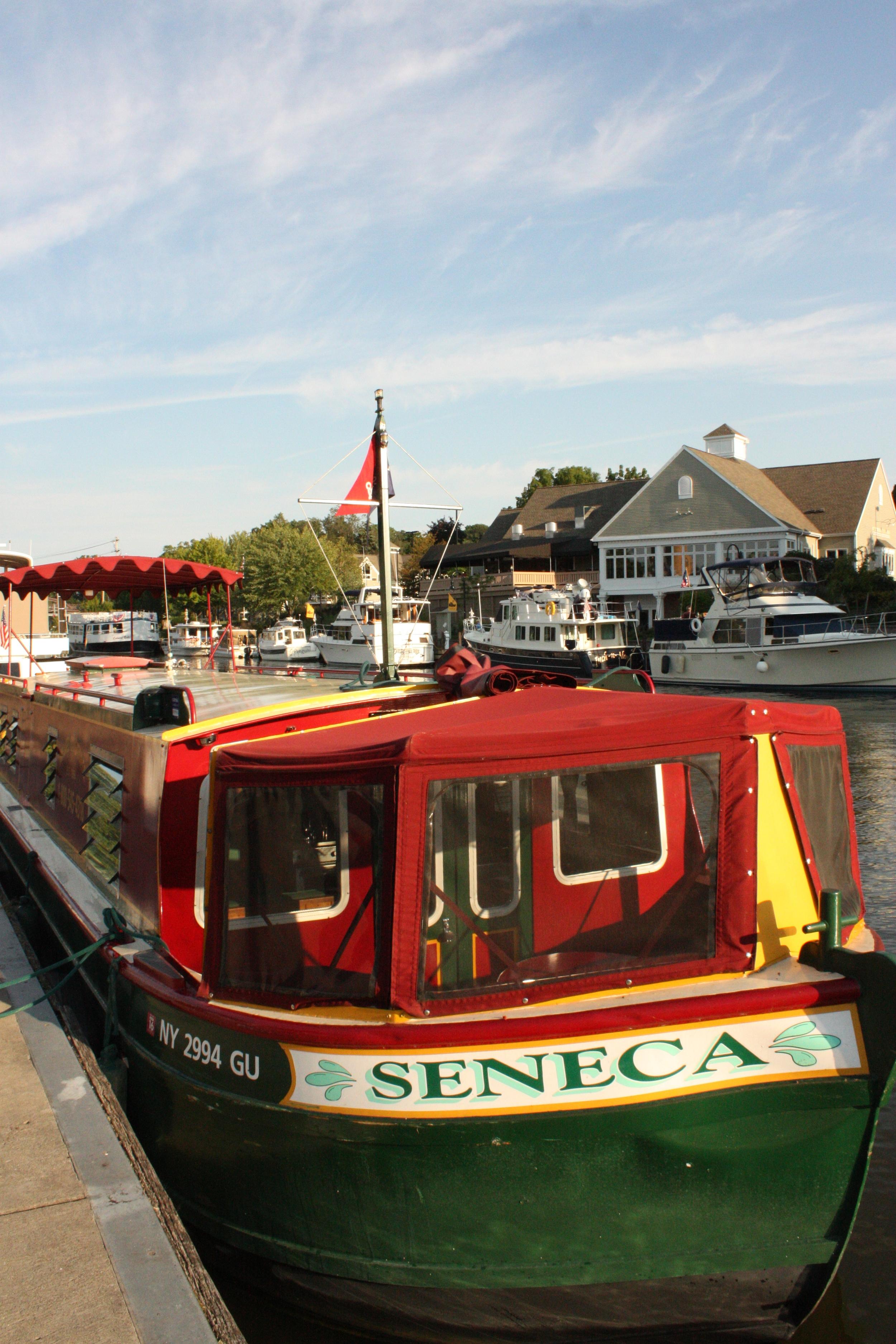 House boating on the Erie Canal_Credit_Jennifer Merrick (6).JPG