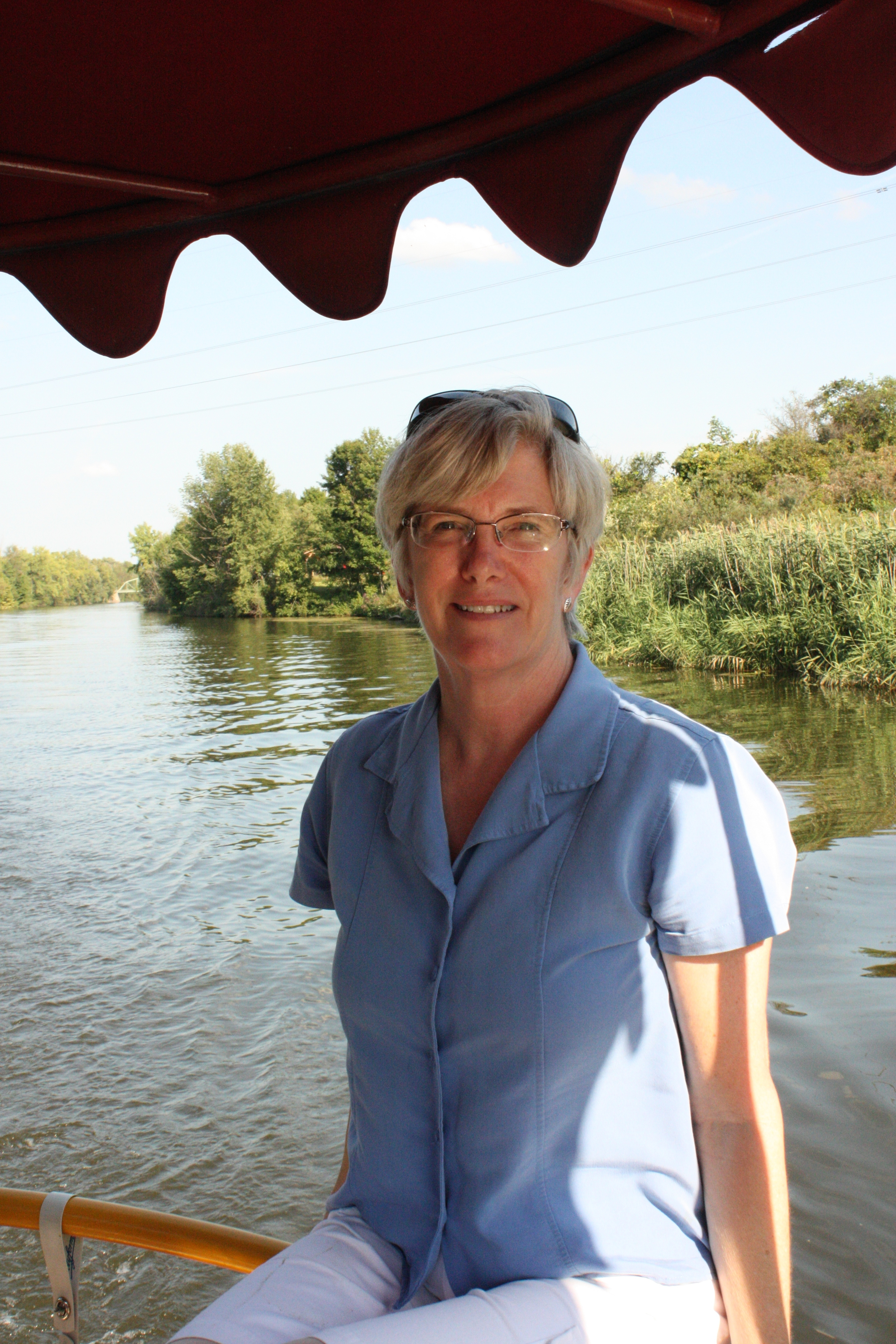 Sarah Wiles-owner of Mid-Lake Navigation Co._Credit_Jennifer Merrick.JPG