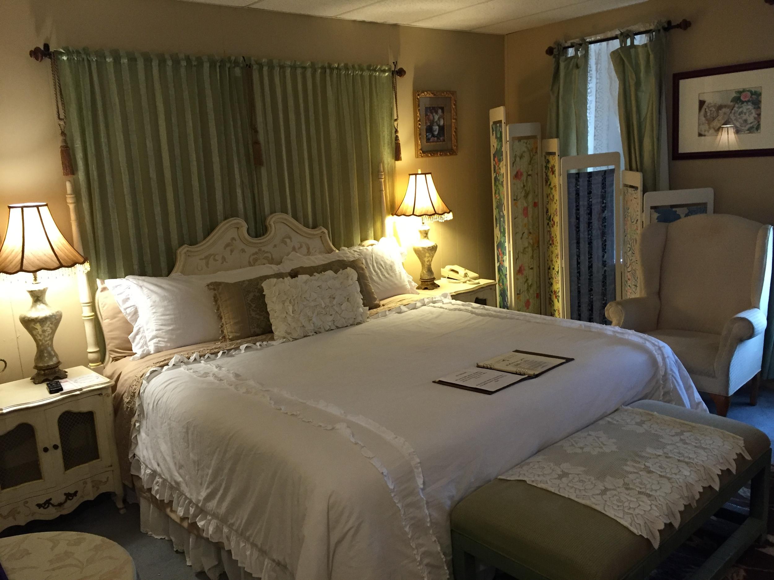 Martin Seminole Inn 2.JPG