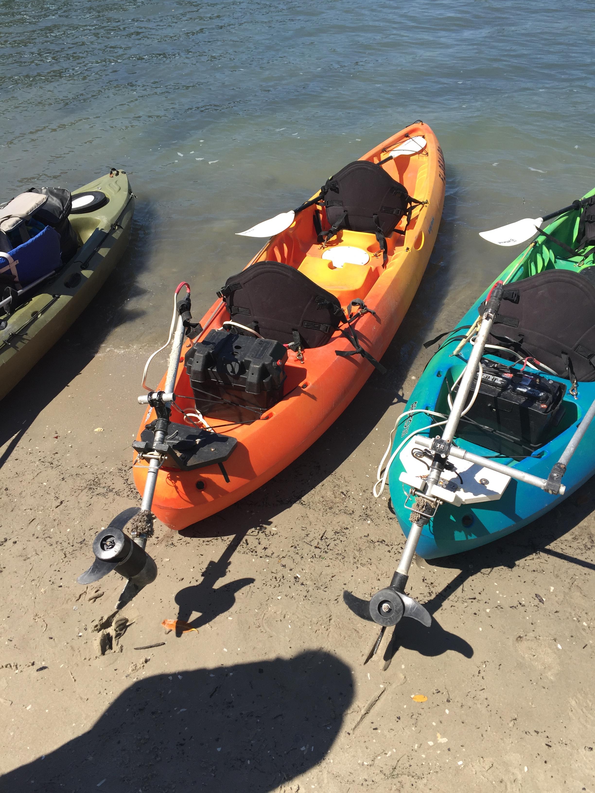 St LucieMotorized Kayak.JPG