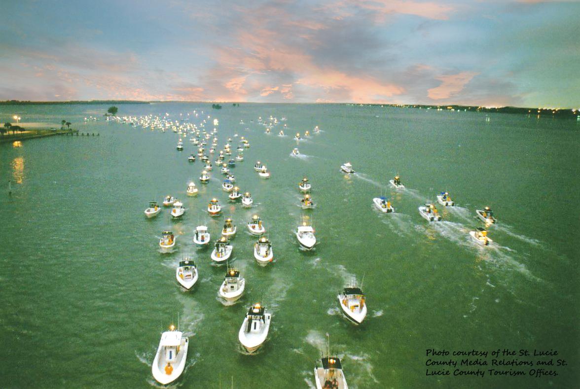 Fishing_Tournament_Fort_Pierce_edited-2.jpg