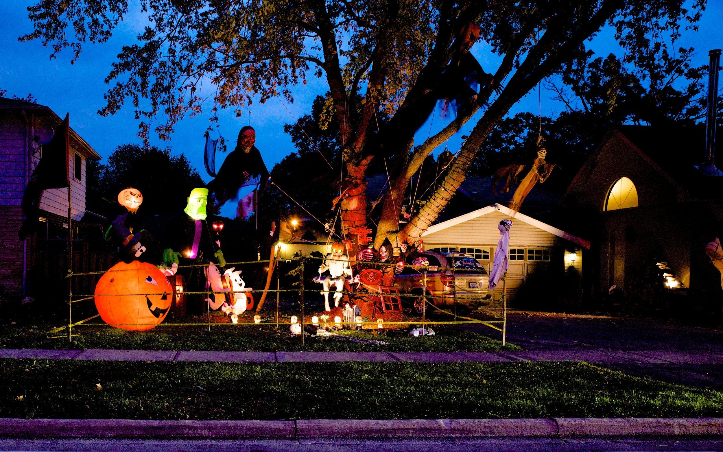 Todd Wirtz's Halloween 6.jpg