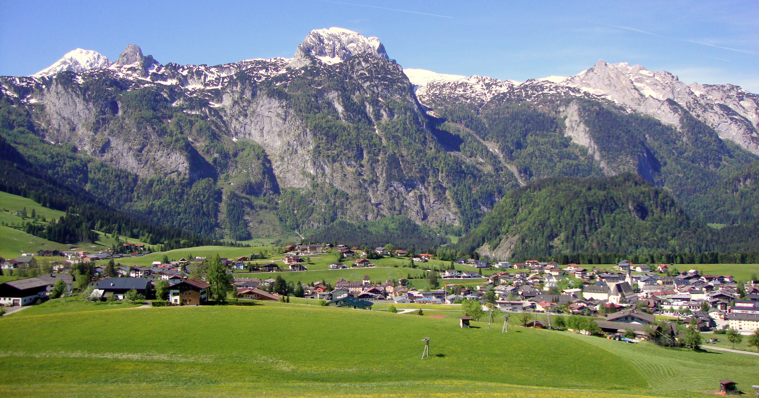 Alps Mountain2.JPG