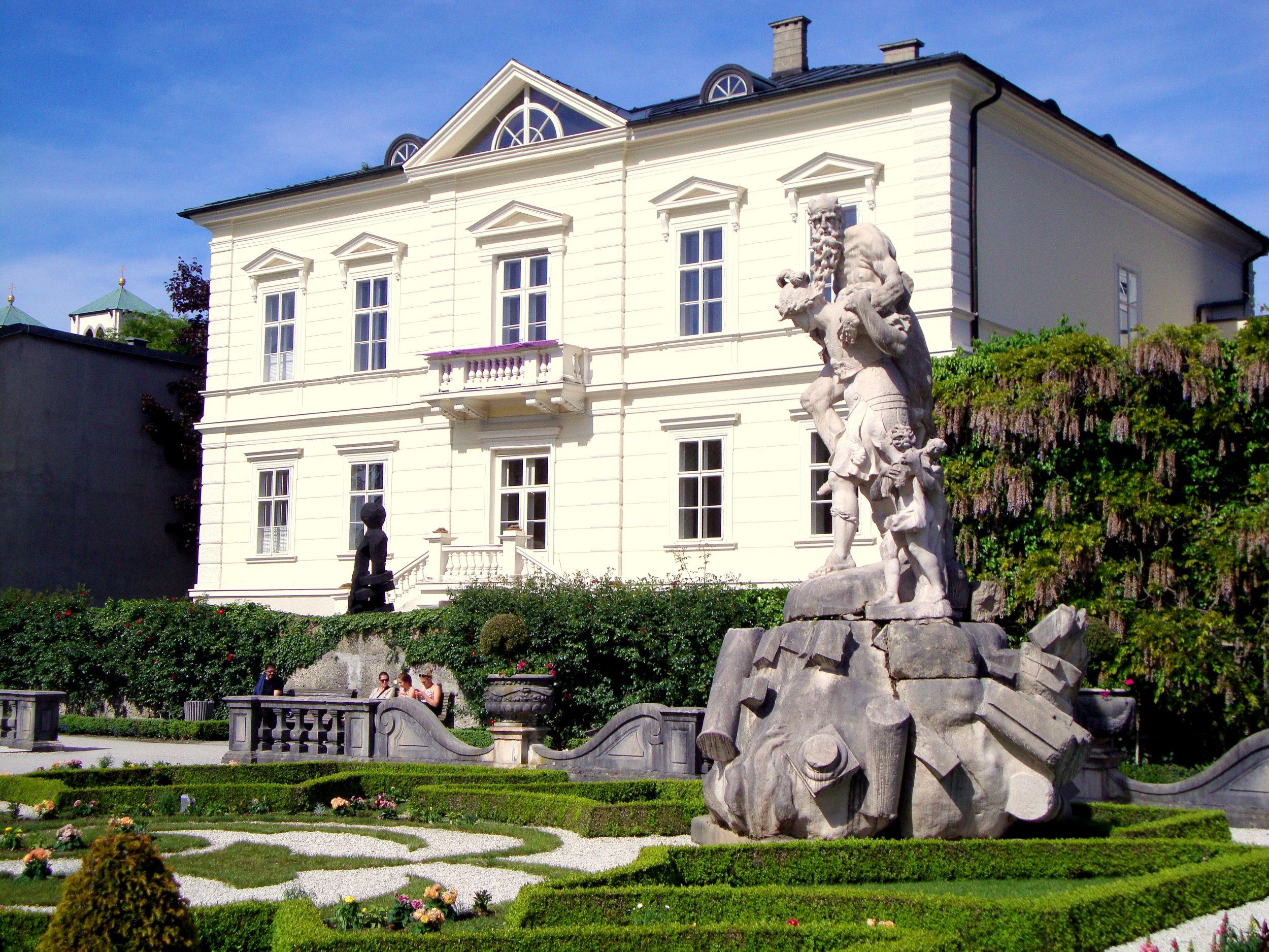Mirabell Palace_Gardens.JPG