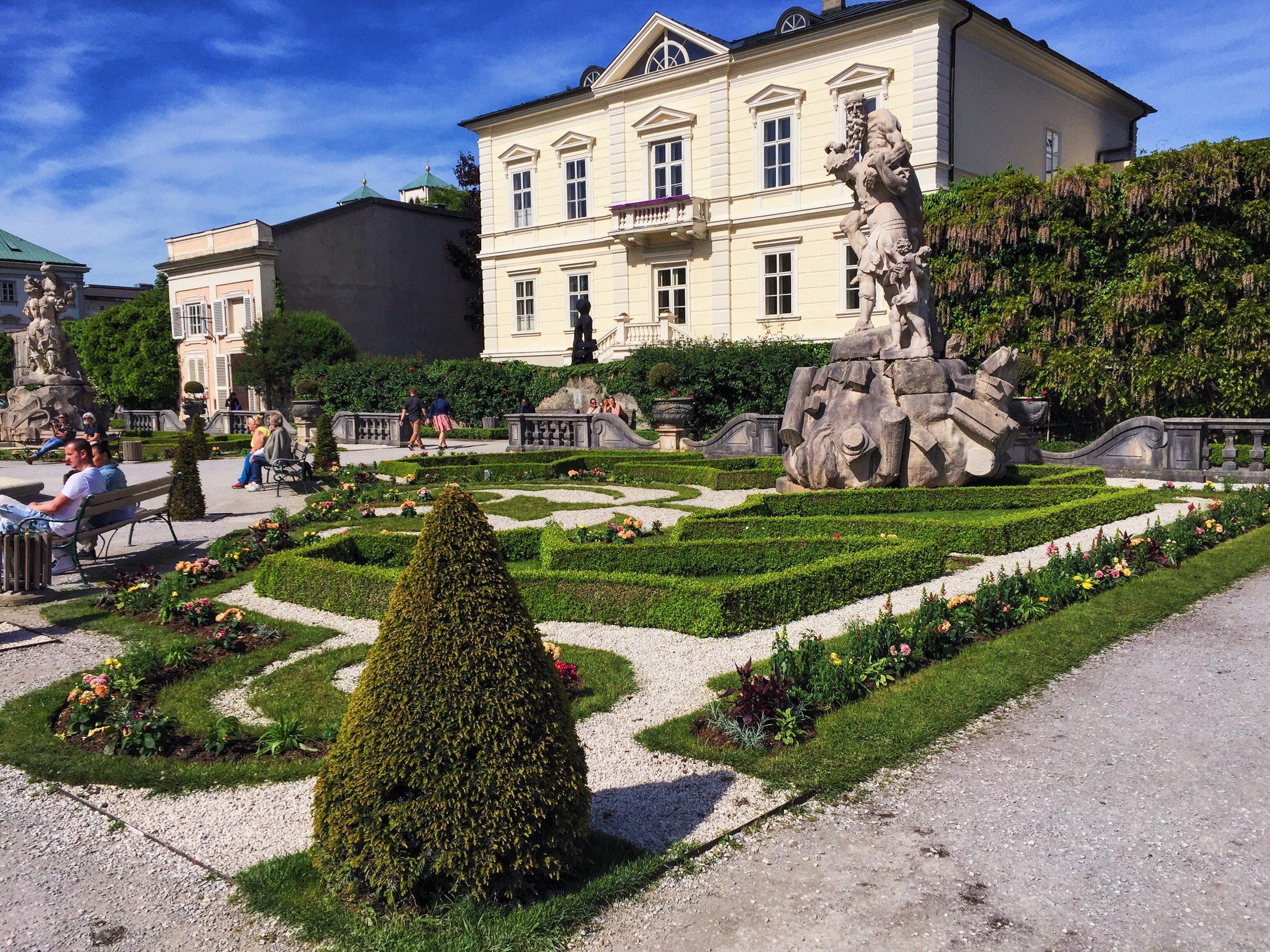 Mirabell Palace_Gardens2.JPG