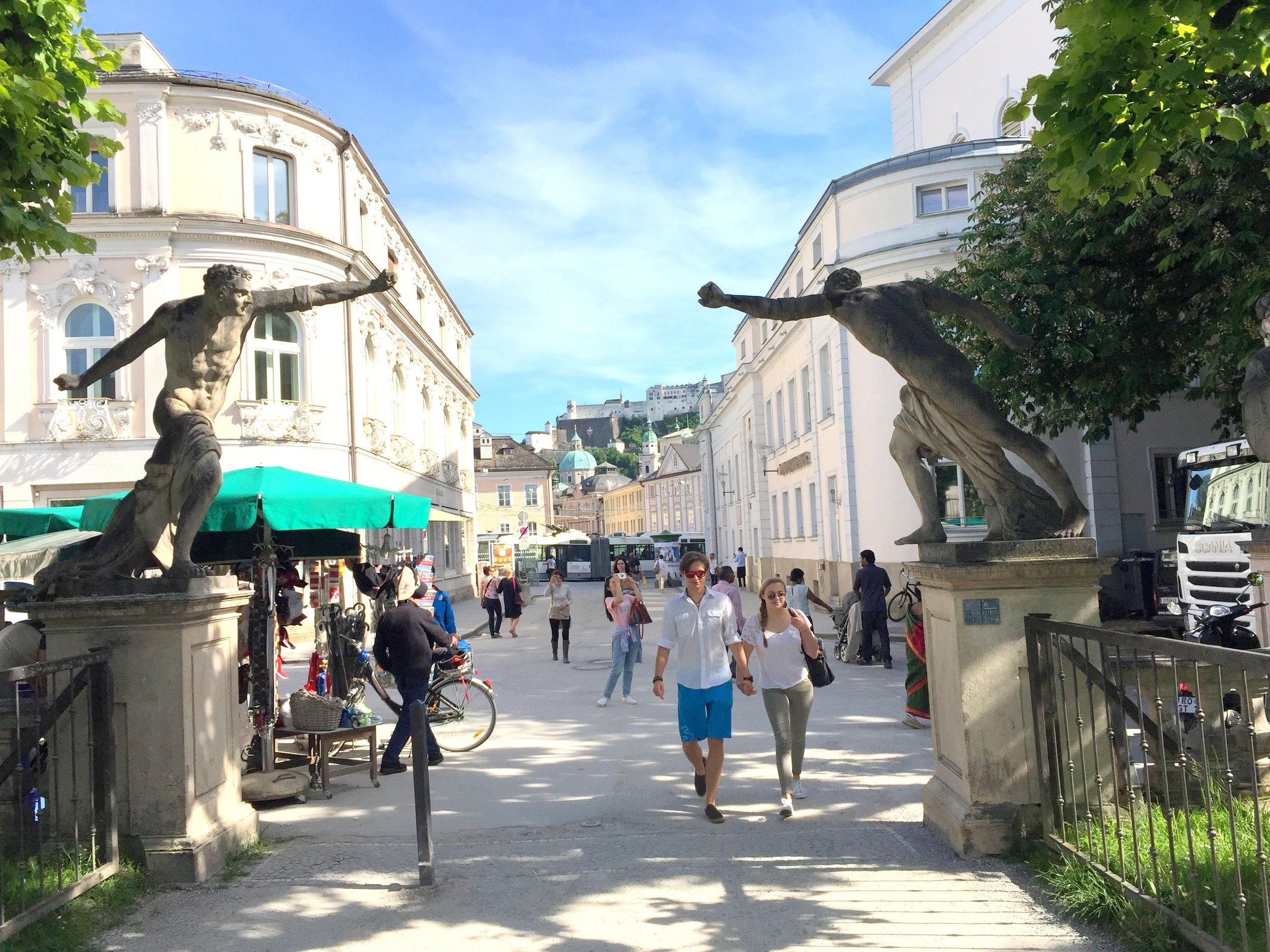 Old Salzburg.JPG