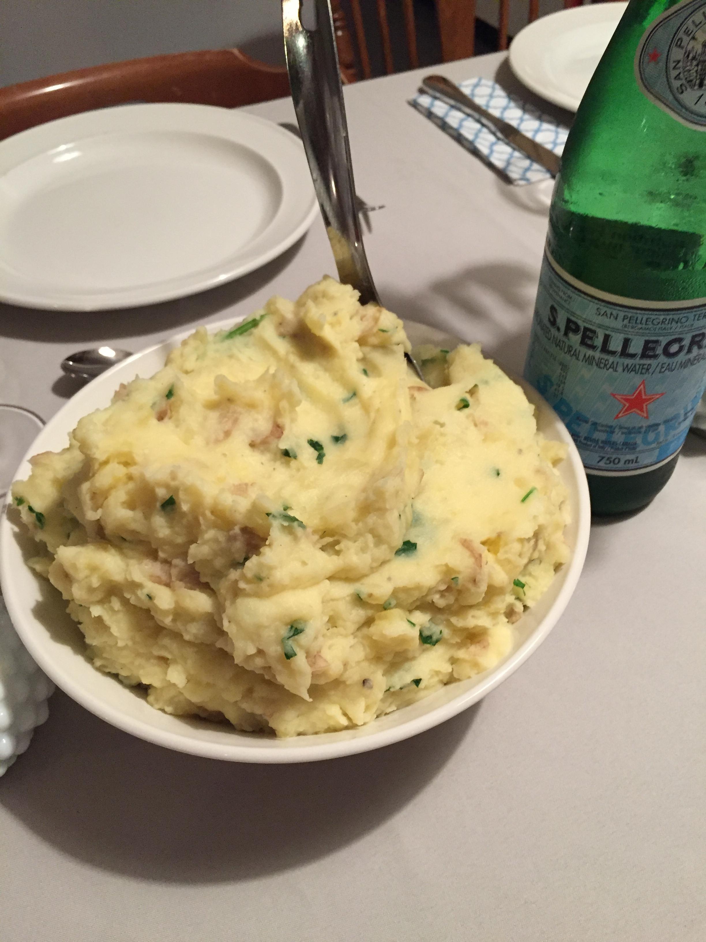 Roasted Garlic Mashed Potatoes.JPG