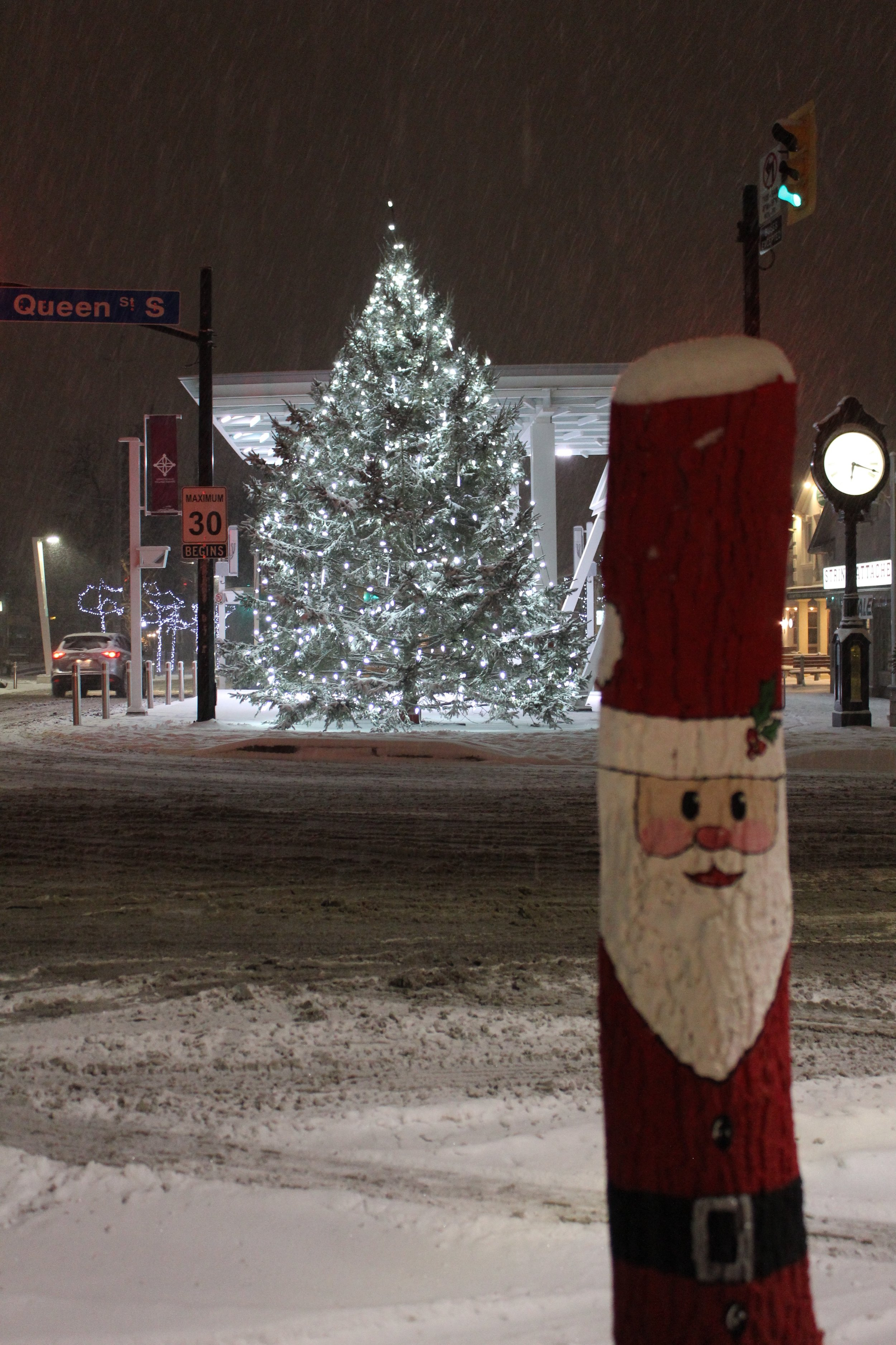 3_Streetsville Village Square 3.jpg