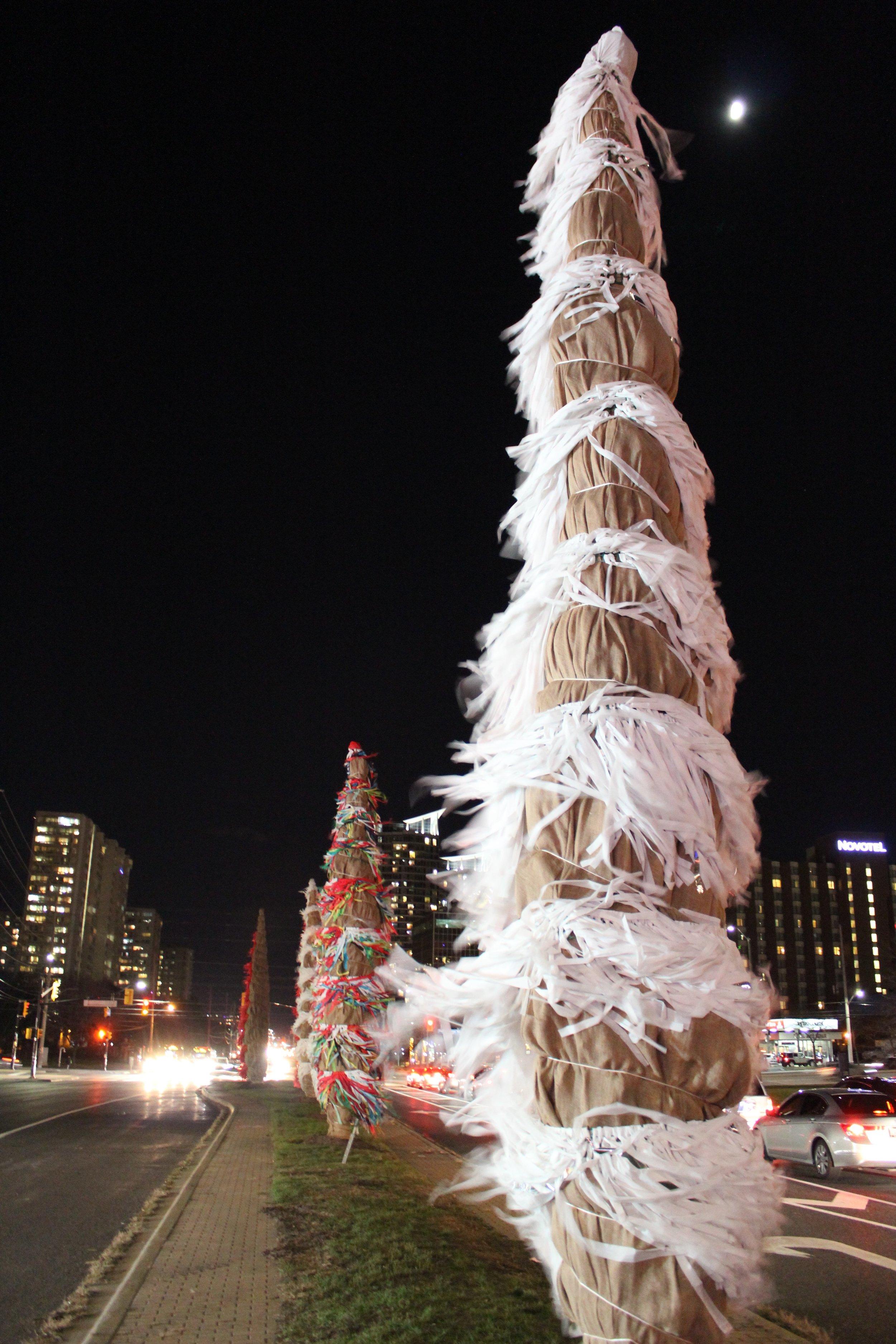 6_Tree Wraps 1.jpg