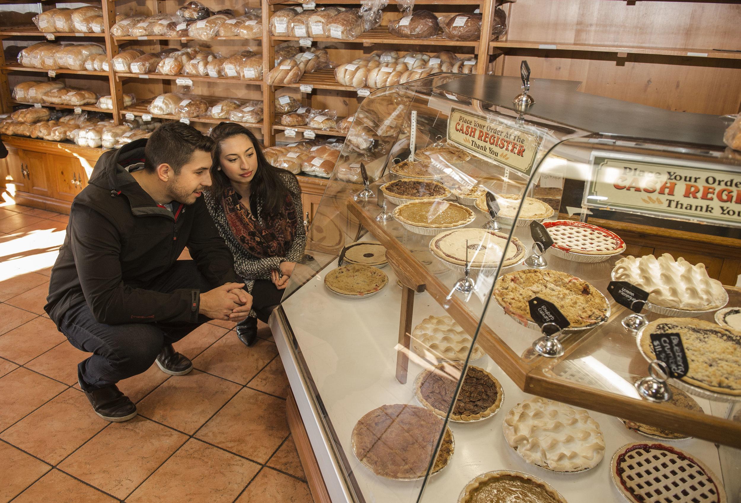 Stone Crock Kitchen Bakery.jpg