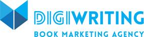 Digiwriting-logo-rebrand-book-marketing-01.jpg