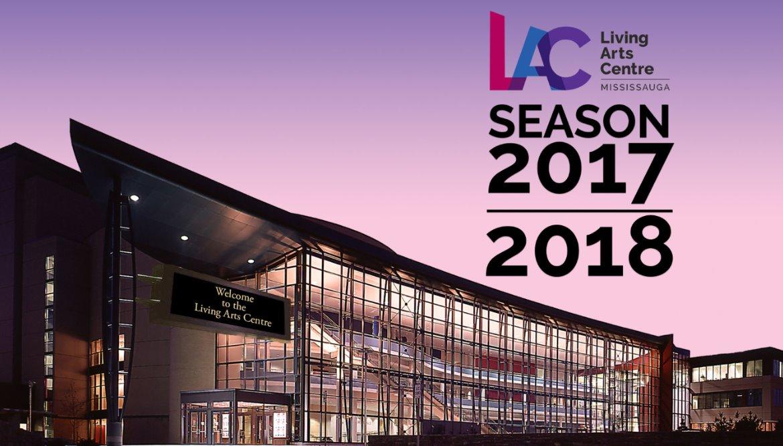 LAC-season-cover-f.jpg