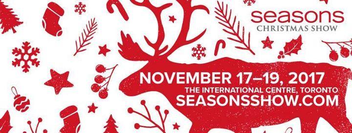 Seasons_Banner.jpg