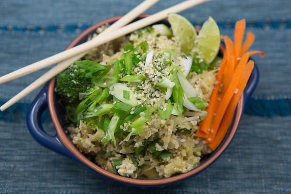 Cauliflower Fried Rice.jpg