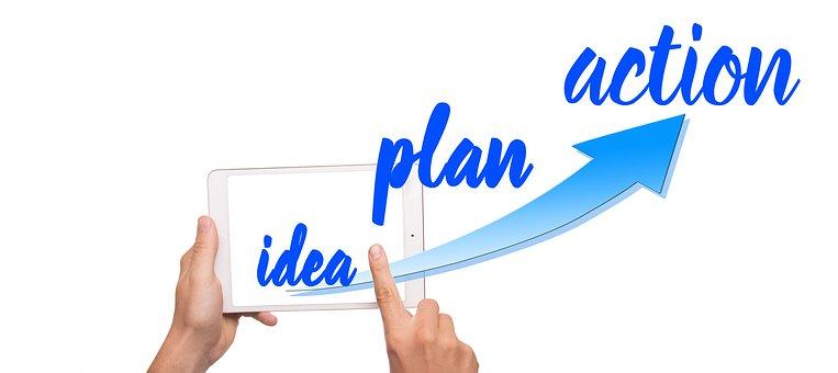 Modern Mississauga plan.jpg